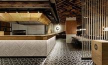 重庆店铺设计装修拆除墙体时该注意的事项有哪些?