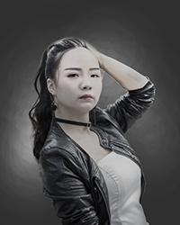 G5设计师陈晨